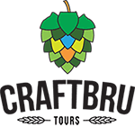 Craft Beer Breweries in South Africa - CraftBru.com