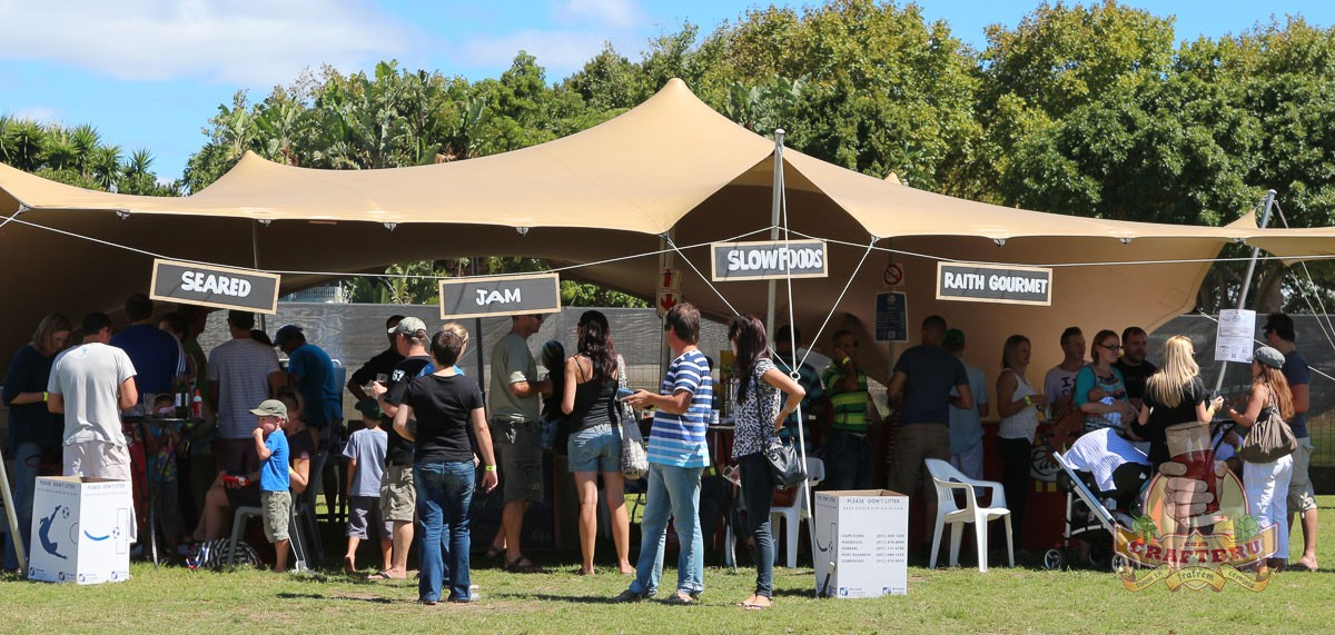 Sa Craft Beer Festivals In South Africa - Craftbrucom-6051