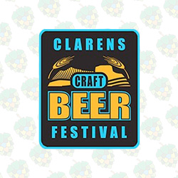Clarens craft Beer Festival, Free State, South Africa - CraftBru.com