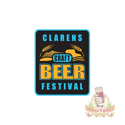 craft beer festival sa craft festivals in south africa craftbru 1408
