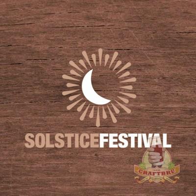 Solstice Festival, celebration of Craft Beer in Broederstroom, North West, South Africa