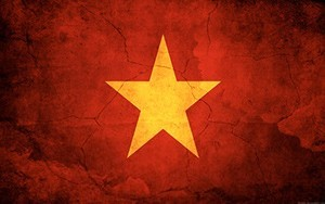 Vietnam Craft Beer Country