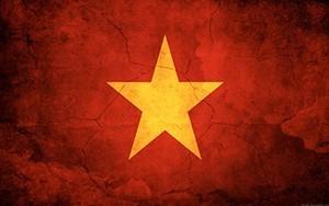 Vietnam Craft Beer Country