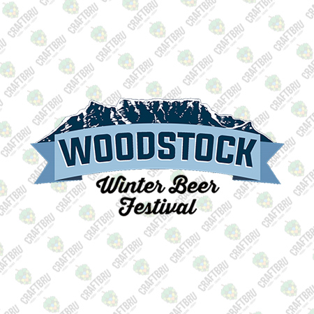 Winter beer fest west palm beach