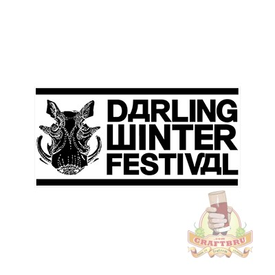 Darling Winter Festival, West Coast, South Africa