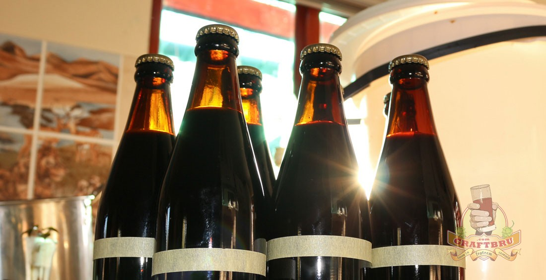 Craft Beer Clubs South Africa