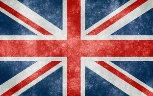 Craft Breweries in the United Kingdom